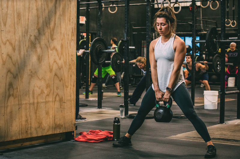 Screen Shot 2019-05-15 at 4.12.40 PM